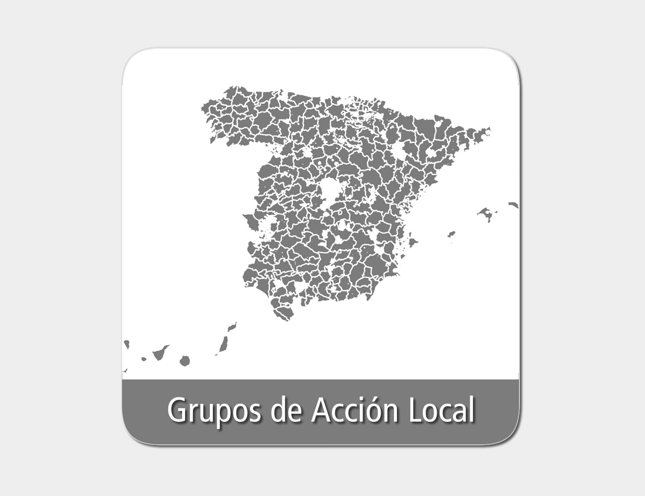 grupos_accion_local