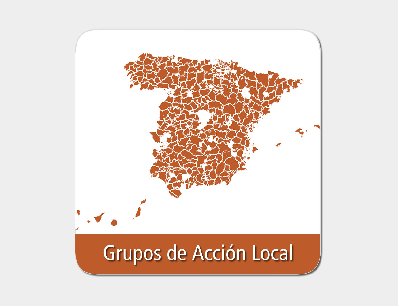 grupos_accion_local_over