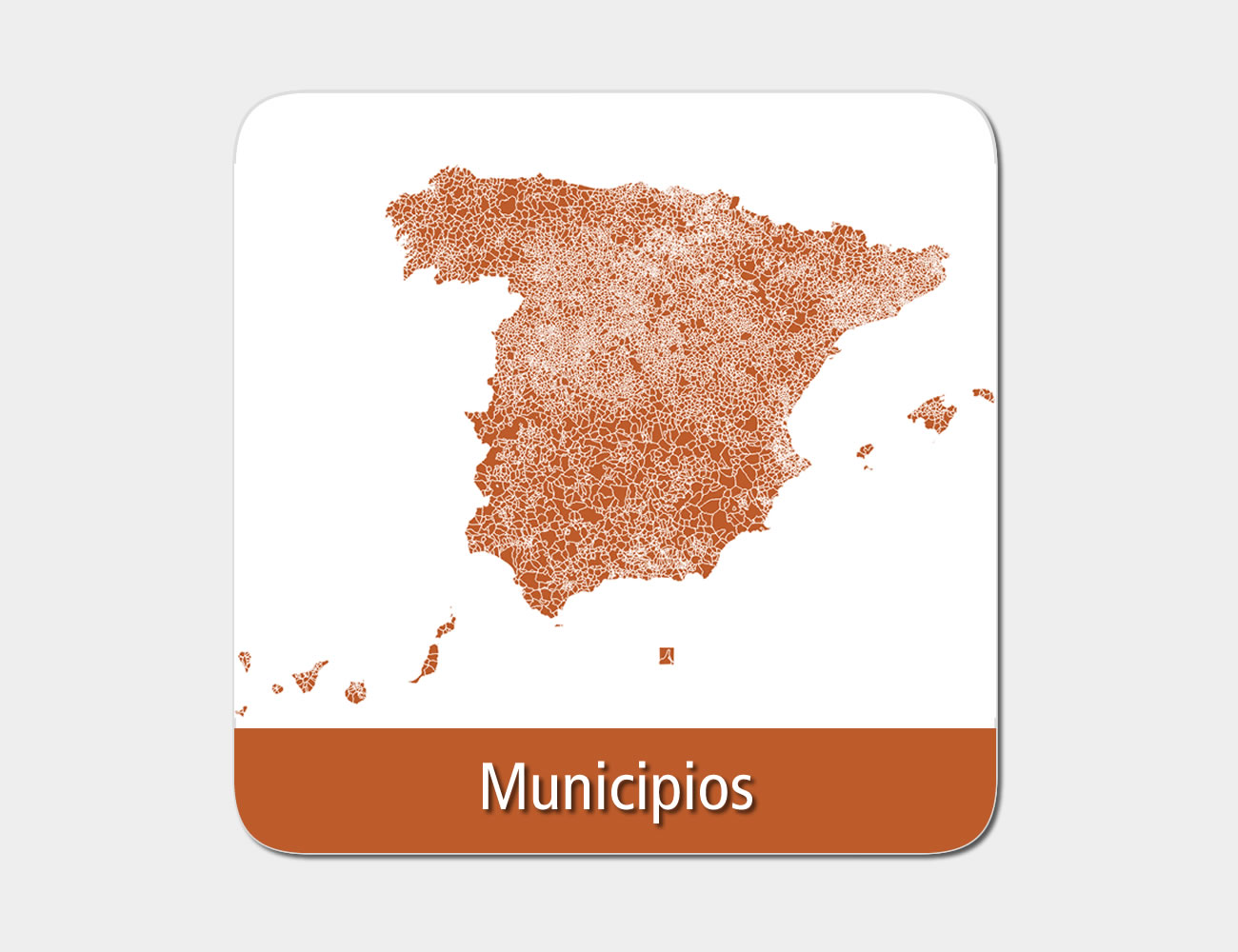 municipios_over