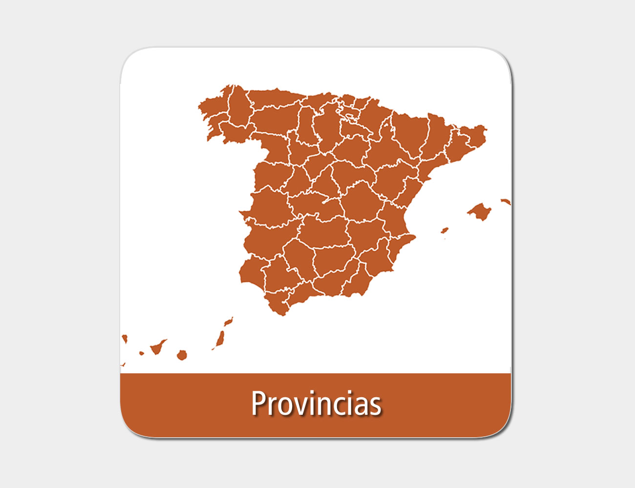 provincias_over